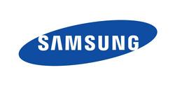 Partnership with Samsung Electronics